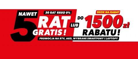 /rtv-euro-agd-promocja-5-rat-gratis-albo-dodatkowy-rabat-201903