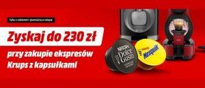 /media-markt-promocja-na-ekspresy-krups-201903