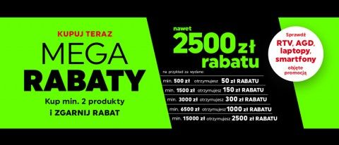 /neonet-promocja-mega-rabaty-201907