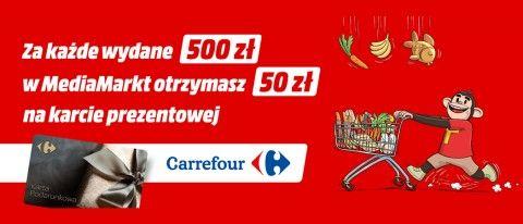 /media-markt-promocja-50-zl-za-kazde-wydane-500-zl-201904