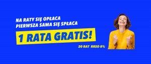/rtv-euro-agd-promocja-ratalna-rata-gratis-202004