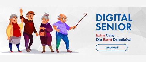 /vobis-promocja-digital-senior-201901