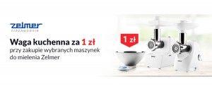 /rtv-euro-agd-promocja-na-maszynki-do-mielenia-zelmer-201902