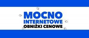 /rtv-euro-agd-promocja-mocno-internetowe-obnizki-cenowe-202004