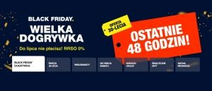 /rtv-euro-agd-promocja-black-friday-wielka-dogrywka-202011