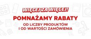 /neo24-promocja-pomnazamy-rabaty-201902