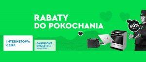 /ole-ole-promocja-rabaty-do-pokochania-202002