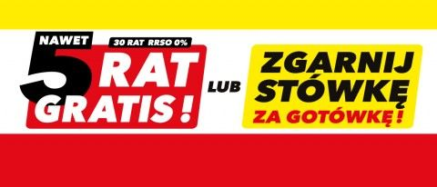 /rtv-euro-agd-promocja-ratalna-201903