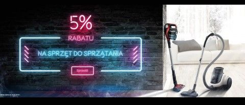 /redcoon-promocja-na-sprzet-do-sprzatania-201904