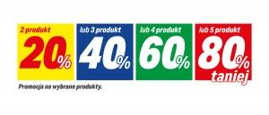/rtv-euro-agd-promocja-do-80-procent-rabatu-202001