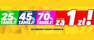 /media-expert-promocja-piaty-sprzet-za-1-zl-202001