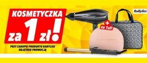 /media-expert-promocja-babyliss-202003