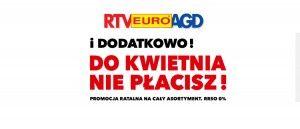 /rtv-euro-agd-promocja-ratalna-201812