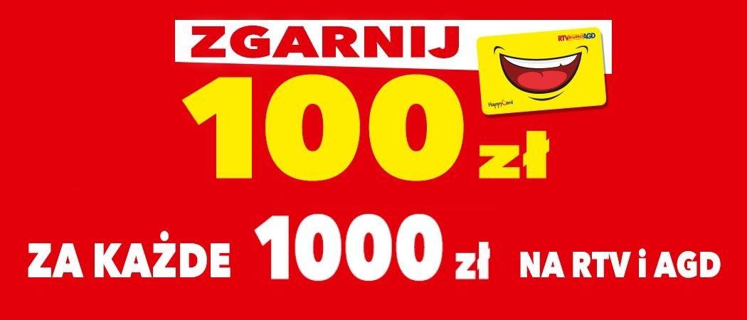 3f39667a617363 Kup taniej AGD w RTV EURO AGD i odbierz bony na kolejne zakupy w prezencie!