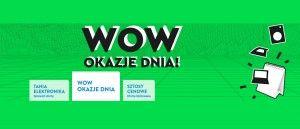 /ole-ole-promocja-wow-okazje-dnia-4-202006
