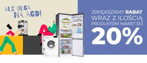 /neo24-promocja-ale-ulga-na-agd-201901