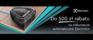 /rtv-euro-agd-promocja-na-odkurzacze-automatyczne-electrolux-201903