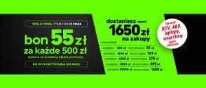 /neonet-promocja-55-zl-za-kazde-wydane-500-zl-201905