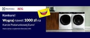/rtv-euro-agd-konkurs-opinia-o-sprzetach-electrolux-aeg-201910