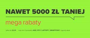 /neonet-promocja-mega-rabaty-202001