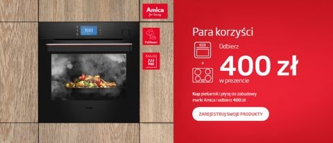 /rtv-euro-agd-promocja-na-zestawy-amica-202010