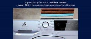/media-expert-promocja-na-suszarki-electrolux-201901
