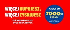 /rtv-euro-agd-promocja-wiecej-kupujesz-wiecej-zyskujesz-2-202008
