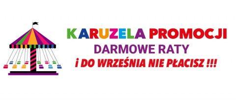 /rtv-euro-agd-promocja-karuzela-promocji-raty-201905