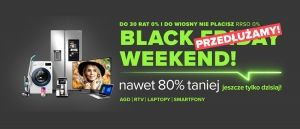 /neonet-promocja-przedluzamy-black-friday-weekend-202012