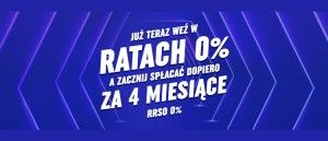 /neonet-promocja-ratalna-201903