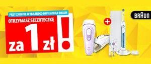 /media-expert-promocja-na-depilatory-braun-201905