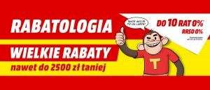 /media-markt-promocja-rabatologia-201903