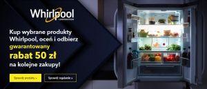 /media-expert-promocja-nagradzamy-opinie-whirlpool-202011