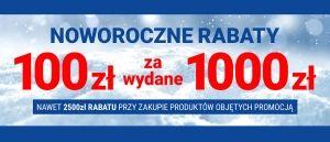 /avans-promocja-noworoczne-rabaty-202101
