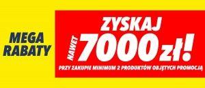 /media-expert-promocja-mega-rabaty-2-202006