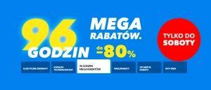 /rtv-euro-agd-promocja-96-godzin-mega-rabatow-202010