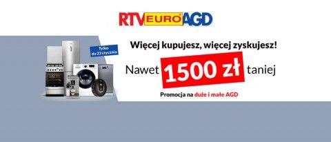 /rtv-euro-agd-wiecej-kupujesz-wiecej-zyskujesz-201901