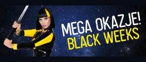/media-expert-promocja-mega-okazje-black-weeks-201911
