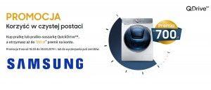 /rtv-euro-agd-promocja-samsung-cashback-na-pralki-201903