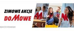 /media-markt-promocja-zimowe-akcje-domowe-202101