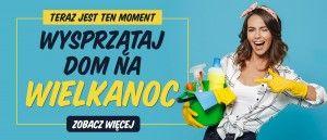 /sferis-promocja-wiosenne-porzadki-201904