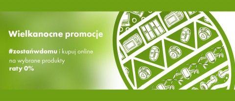 /vobis-promocja-wielkanocna-202004