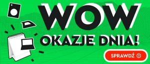 /ole-ole-promocja-wow-okazje-dnia-11-202010