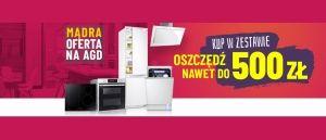 /neo24-promocja-madra-oferta-na-agd-2-202010