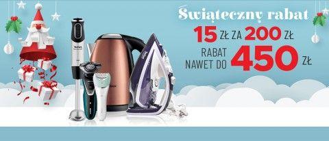 /neo24-promocja-swiateczny-rabat-201912