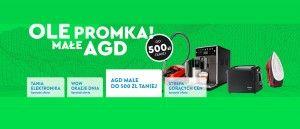 /ole-ole-promocja-na-male-agd-202006