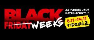/rtv-euro-agd-promocja-black-weeks-201811