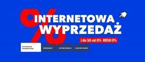 /rtv-euro-agd-promocja-internetowa-wyprzedaz-202101