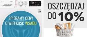 /neo24-promocja-na-pralki-201909