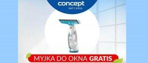 /media-expert-promocja-concept-201903